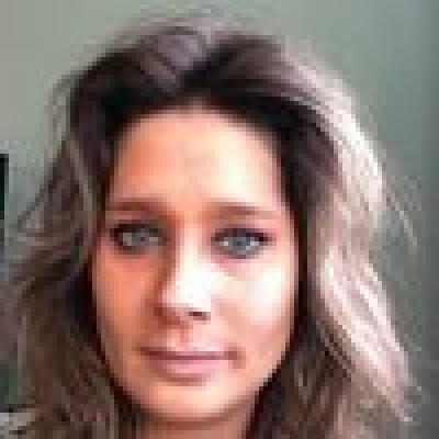 Milena zoekt een Appartement in Oss